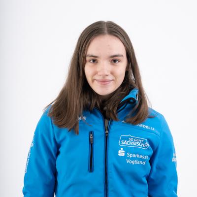 Klara Lebelt