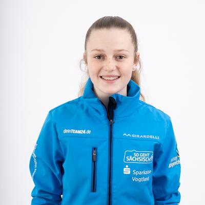 Anne Häckel