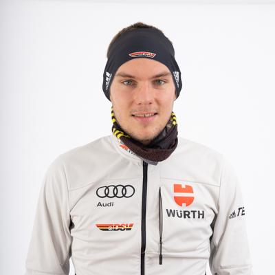 Martin Hahn