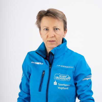 Anja Jakob