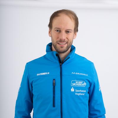 Conrad Götzel