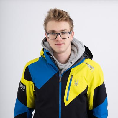 Cedrik Gärtner