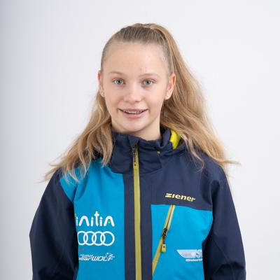 Julina Kreibich