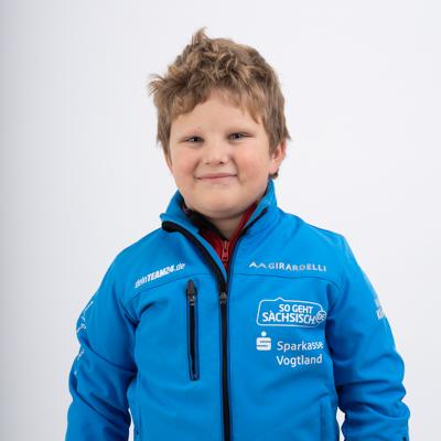 Fynn Heckel