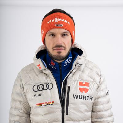 Roman Holland-Nell – Trainer BSP