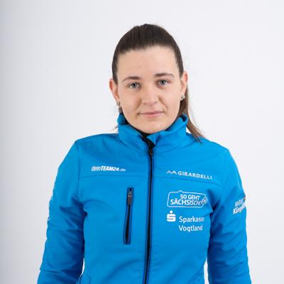 Antonia Köhler