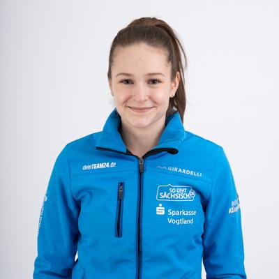 Hanna Lorenz