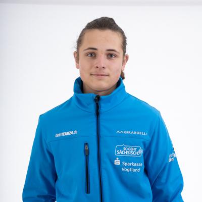 Lennart Seidel