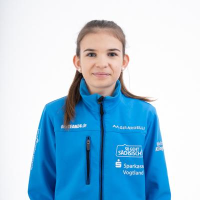 Emma Ungethüm