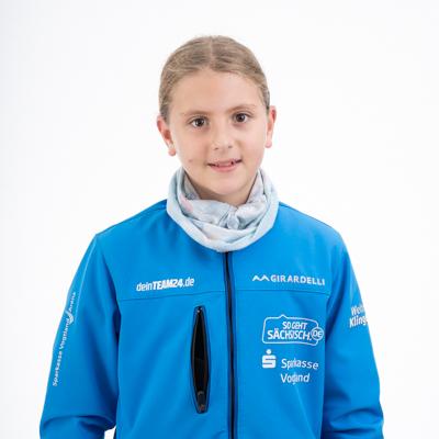 Johanna Schaller