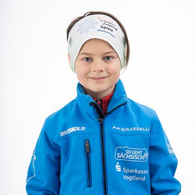 Hannes Teller
