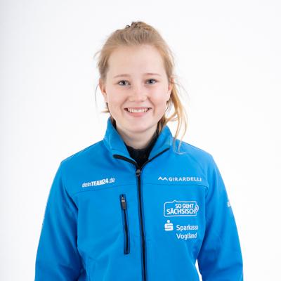 Hannah Felicitas Metschnabl